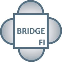 Finnish Bridge Juniors – Suomen Bridge Juniorit