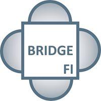 Finnish Bridge Juniors – Suomen Bridge Juniorit